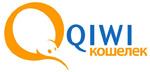 Оплата Carambis программ через терминалы QIWI