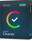 Carambis Cleaner что это за программа - фото 2